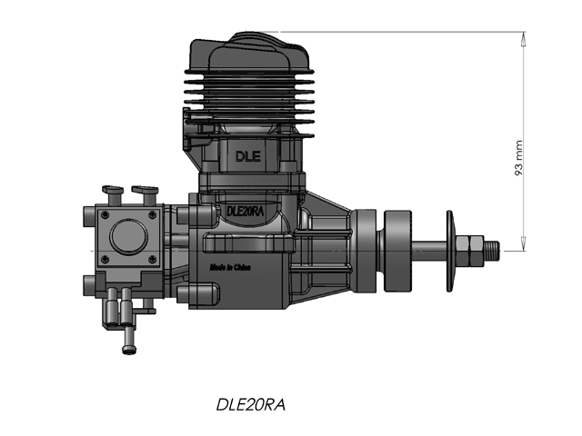 DLE20RA-SIDE-SIZE