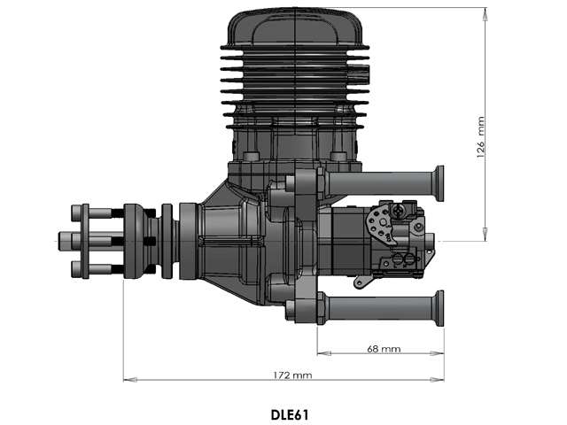 DLE61 01