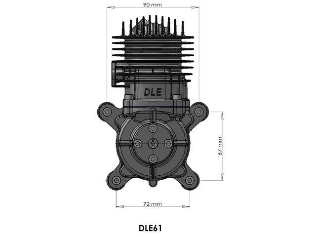 DLE61 02