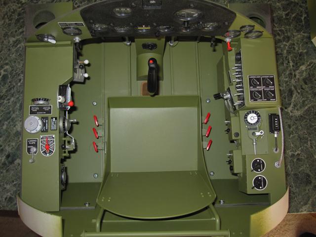 F4F-Wildcat-Cockpit-001