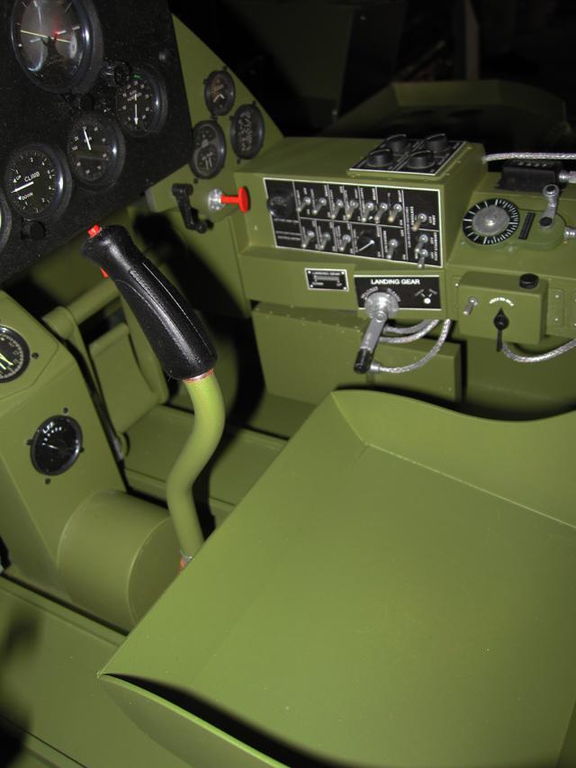 F4F-Wildcat-Cockpit-003