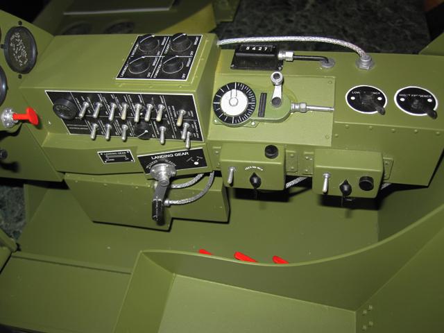 F4F-Wildcat-Cockpit-004