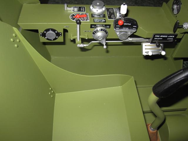 F4F-Wildcat-Cockpit-005
