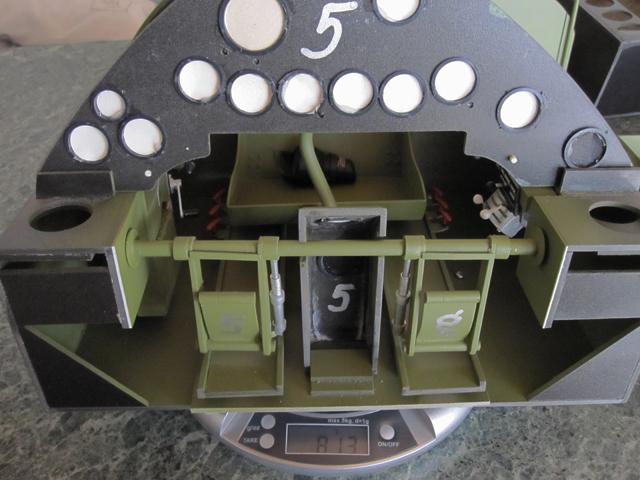 F4F-Wildcat-Cockpit-008