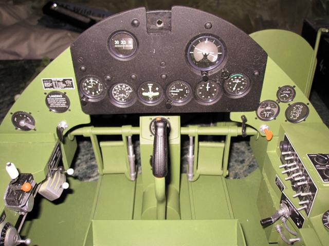 cockpit_f4f-wildcat_vignocchi.jpg