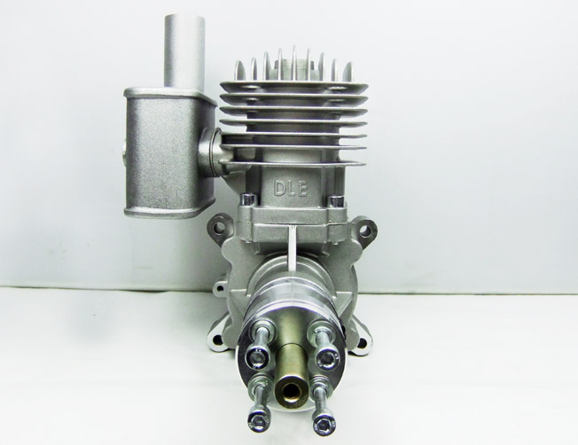 dle30_new_dle30_30cc_gasoline_engine_01_lrg.jpg