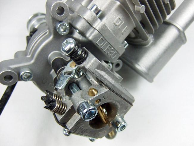 dle30_new_dle30_30cc_gasoline_engine_03_lrg.jpg