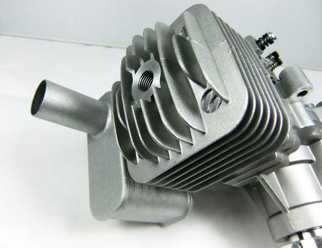 dle30_new_dle30_30cc_gasoline_engine_07_lrg.jpg