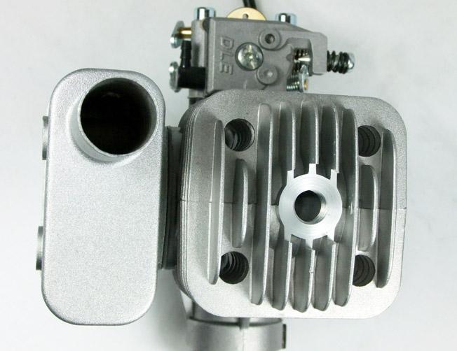 dle30_new_dle30_30cc_gasoline_engine_10_lrg.jpg